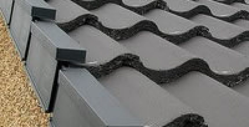 roof tiles in bootle north west