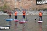 club northwind paddle surf escuela de sup cantabria valladolid castilla y leon somo santander northwind 2015 2