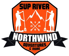 northwind riversup supriver paddle surf sup cantabria 2015 6 -