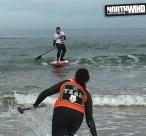 escuela de paddle surf en cantabria northwind cursos sup somo 2016 15