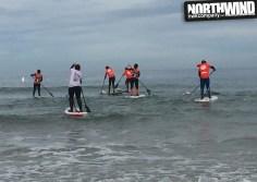 escuela de paddle surf en cantabria northwind cursos sup somo 2016 19