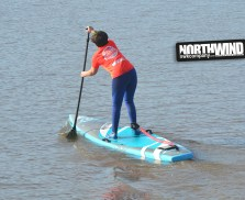 escuela de sup en cantabria northwind paddle surf center somo club northwind 2016 23