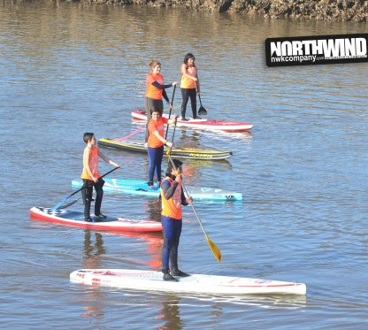 escuela de sup en cantabria northwind paddle surf center somo club northwind 2016 33