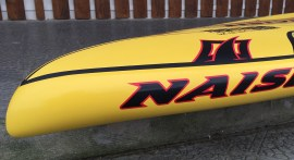 northwind naish sup cantabria pais vasco paddle surf 2016 2