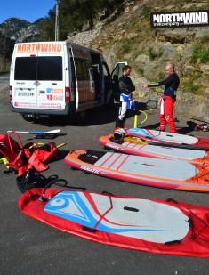 northwind supriver sup cantabria paddle surf somo 2016 11