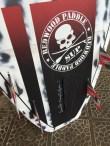 northwind venta de tablas de sup paddle surf cantabria 2016 3