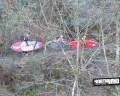river sup northwind cursos paddle surf en cantabria supriver 2016 15