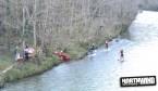 river sup northwind cursos paddle surf en cantabria supriver 2016 28