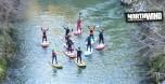 river sup northwind cursos paddle surf en cantabria supriver 2016 29