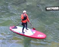 river sup northwind cursos paddle surf en cantabria supriver 2016 32