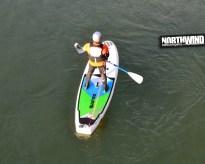 river sup northwind cursos paddle surf en cantabria supriver 2016 33