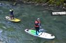 river sup northwind cursos paddle surf en cantabria supriver 2016 35