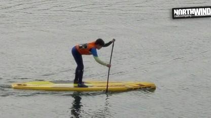 escuela de paddle surf northwind cursos de sup santander somo cantabria 2016 20