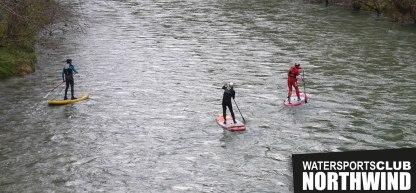riversup escuela asturias sup northwind sup en rios cantabria 2016 19