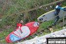 riversup escuela asturias sup northwind sup en rios cantabria 2016 20