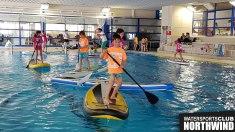 club northwind - getxo - sup paddle surf fadura 2016 12