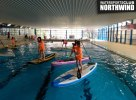 club northwind - getxo - sup paddle surf fadura 2016 14