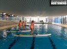 club northwind - getxo - sup paddle surf fadura 2016 21