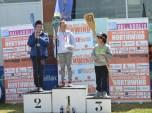 valladolid - podium sub 12
