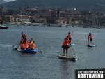club northwind paddle surf cantabria sup getxo canoa sup valladolid 2016 11
