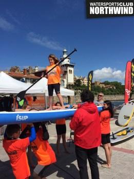 club northwind paddle surf cantabria sup getxo canoa sup valladolid 2016 13