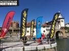 club northwind paddle surf cantabria sup getxo canoa sup valladolid 2016 3