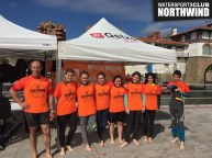 club northwind paddle surf cantabria sup getxo canoa sup valladolid 2016 4
