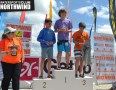 club northwind paddle surf getxo sup cantabria canoa sup valladolid 2016 6