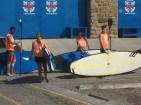 escuela de paddle surf en getxo club northwind cursos de SUP 2016 22