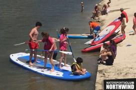 escuela de sup en valladolid cursos de paddle surf en castilla y leon canoa sup club northwind 2016 2