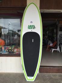 sup segunda mano venta tablas paddle surf northwind 2016 1