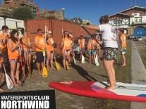 club northwind paddlesurf getxo sup bilbao 2016 8