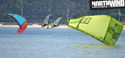 curso de kitesurf en santander escuela de windsurf en cantabria northwind 2016 12