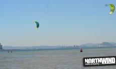 curso de kitesurf en santander escuela de windsurf en cantabria northwind 2016 6