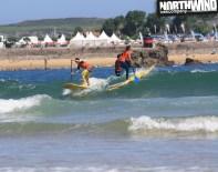curso de sup surf en cantabria aprende paddle surf en somo escuela northwind 2016 12