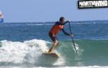 curso de sup surf en cantabria aprende paddle surf en somo escuela northwind 2016 4