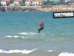 escuela de kitesurf en cantabria cursos de kitesurf pantano del ebro escuela northwind 2016 14