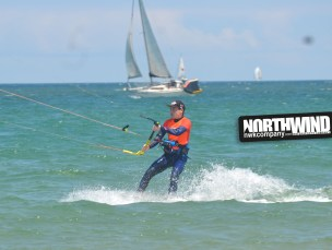 escuela de kitesurf en cantabria cursos de kitesurf pantano del ebro escuela northwind 2016 21