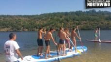 club northwind paddle surf castilla y leon sup valladolid canoasup 2016 2