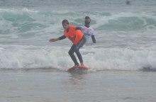 escuela de surf en cantabria cursos de surf en somo escuela northwind 20916 12