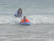 escuela de surf en cantabria cursos de surf en somo escuela northwind 20916 13