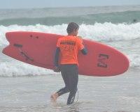 escuela de surf en cantabria cursos de surf en somo escuela northwind 20916 15