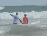 escuela de surf en cantabria cursos de surf en somo escuela northwind 20916 17