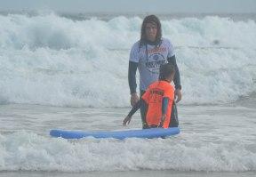 escuela de surf en cantabria cursos de surf en somo escuela northwind 20916 23