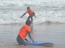 escuela de surf en cantabria cursos de surf en somo escuela northwind 20916 27