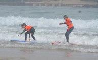 escuela de surf en cantabria cursos de surf en somo escuela northwind 20916 29