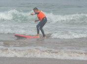 escuela de surf en cantabria cursos de surf en somo escuela northwind 20916 3