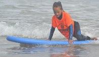 escuela de surf en cantabria cursos de surf en somo escuela northwind 20916 4
