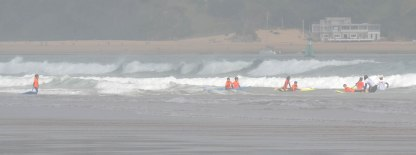 escuela de surf en cantabria cursos de surf en somo escuela northwind 20916 41