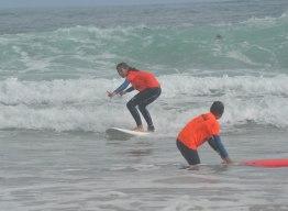 escuela de surf en cantabria cursos de surf en somo escuela northwind 20916 8